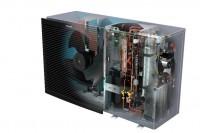D02 DAIKIN Altherma 3M Wärmepumpen Webinar