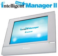 Intelligent Touch Manager-Kurs